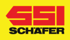 SHELVING & STORAGE SYSTEMS SSI SCHAEFER JAIDAH INDUSTRIAL SUPPLIES SUPPLIERS IN DOHA QATAR