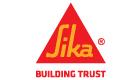 SIKA QATAR LLC