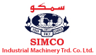 SIMCO INDUSTRIAL MACHINERY TRD CO LTD