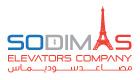 SODIMAS ELEVATORS COMPANY