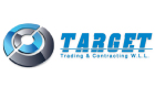 STAINLESS STEEL SUPPLIERS TARGET - STAINLESS STEEL DIV TARGET TRADING & CONTG WLL ( STAINLESS STEEL DIV ) SUPPLIERS IN DOHA QATAR