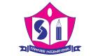 STANFORD INTERNATIONAL WLL