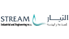 STREAM INDUSTRIAL AND ENGINEERING WLL