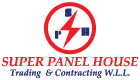 SUPER PANEL HOUSE TRADING & CONTRACTING WLL
