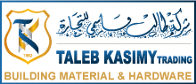 TALEB KASIMY TRADING CO SUPPLIERS IN DOHA QATAR WHB7