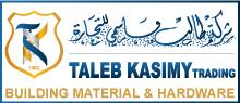 TALEB KASIMY TRADING CO SUPPLIERS IN DOHA QATAR