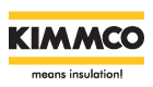 THERMAL INSULATION SUPPLIERS KIMMCO QATAR INSULATION COMPANY SUPPLIERS IN DOHA QATAR