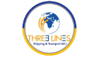 THREE LINES SHIPPING & TRANSPORT WLL