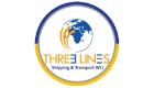 THREE LINES SHIPPING & TRANSPORT WLL