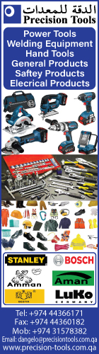 TOOLS PRECISION TOOLS SUPPLIERS IN DOHA QATAR WSLBBA