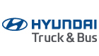 TRUCKS / TRAILERS / TANKERS HYUNDAI NATIONAL CAR COMPANY (HYUNDAI TRUCK & BUS) suppliers in doha qatar