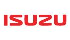 TRUCKS / TRAILERS / TANKERS ISUZU MOTORS JAIDAH GROUP AUTOMOTIVE ( ISUZU SHOWROOM ) suppliers in doha qatar