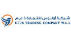 ULUS TRADING CO WLL