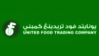 UNITED FOOD TRADING CO WLL