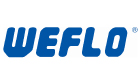 VALVES & ACCESSORIES WEFLO VIGILANT TRADING & CONTRACTING WLL SUPPLIERS IN DOHA QATAR