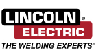 WELDING EQUIPMENT & SUPPLIES LINCOLN ELECTRIC INTERNATIONAL WELDING CENTER SUPPLIERS IN DOHA QATAR