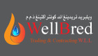 WELLBRED TRADING & CONTRACTING WLL