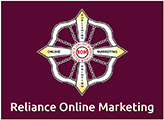 Reliance Online Marketing